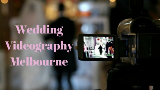 Best-Wedding-videography