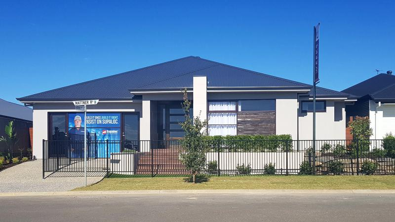 Hire Custom Home Builders Adelaide
