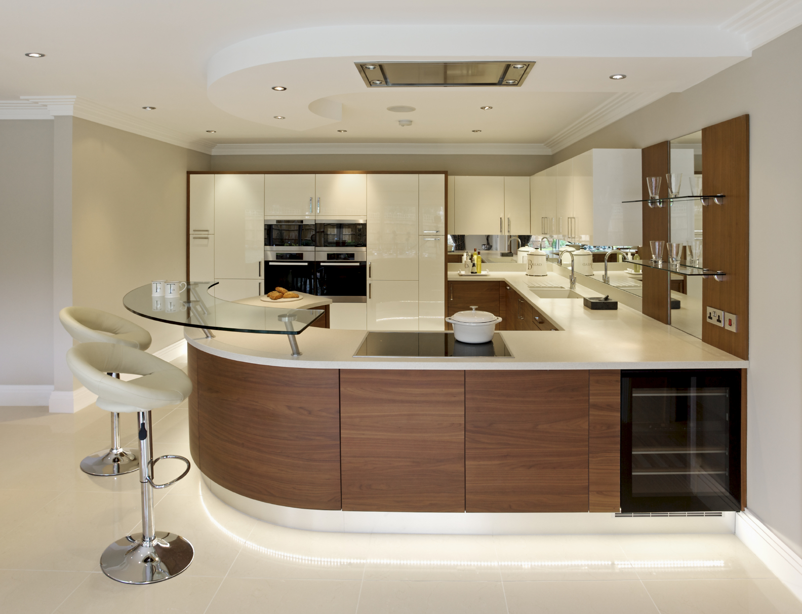 Kitchen Renovations Chadstone