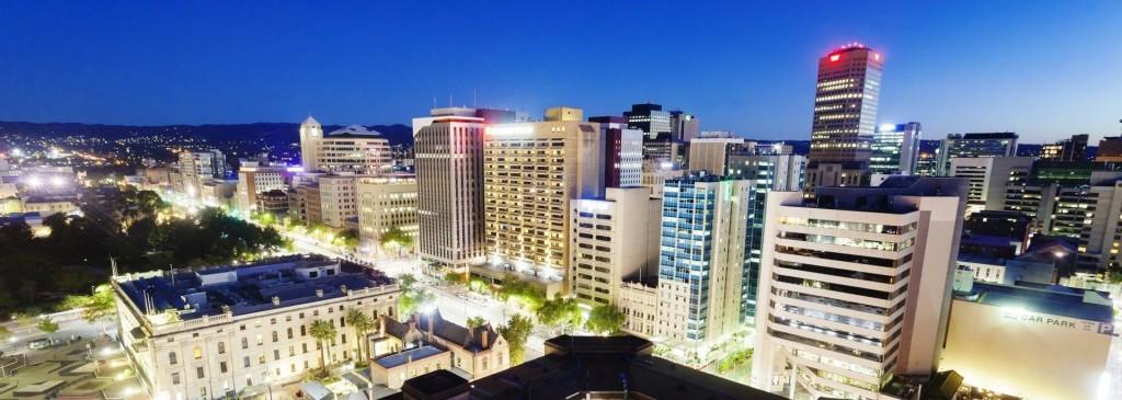 Loans Adelaide