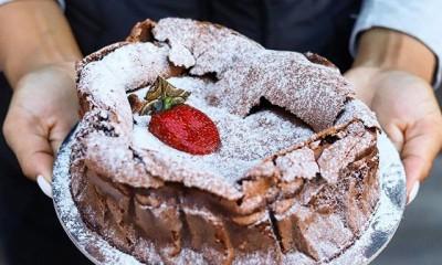Cakes Kew
