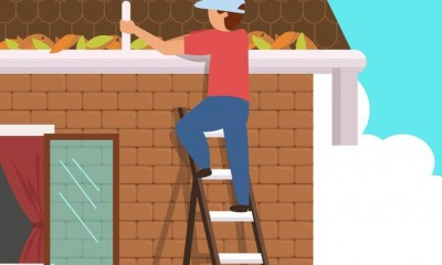 Done Right Roofing Adelaide