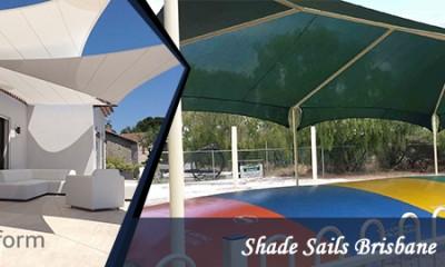 Carport Shade Sails