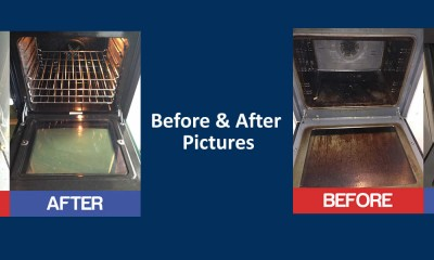 Oven-Cleaning-Melbourne-Clean-to-Shine