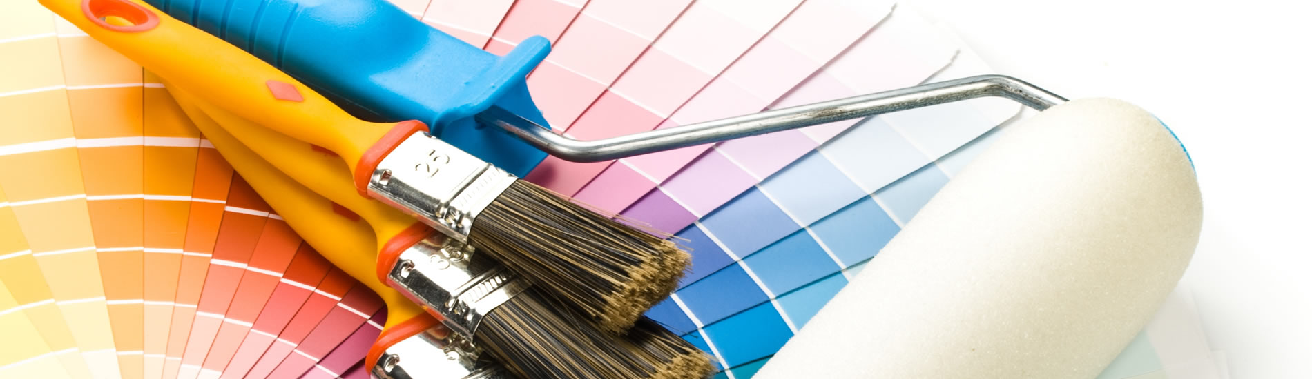 Why hire professional commercial painters