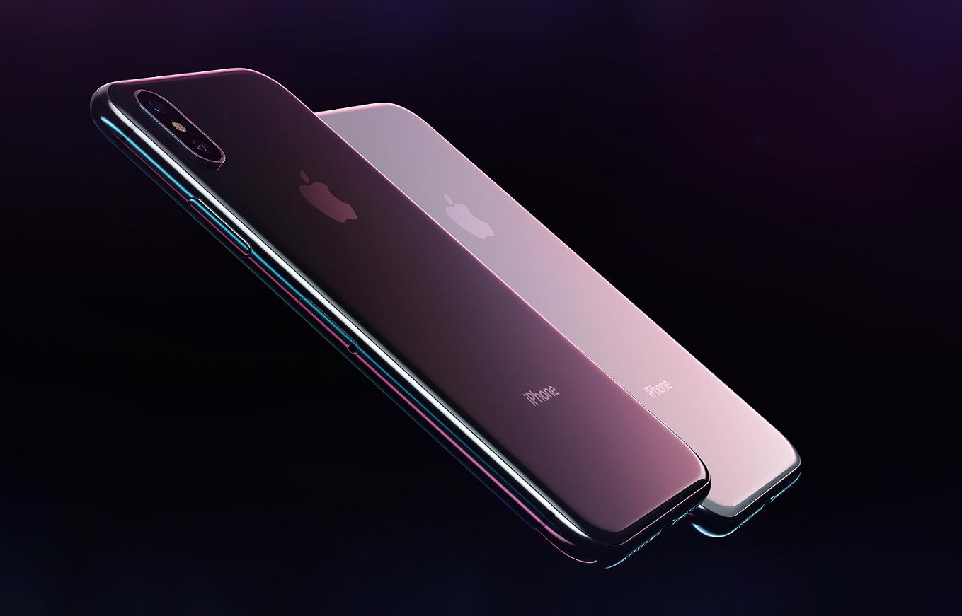 buy an iphone X