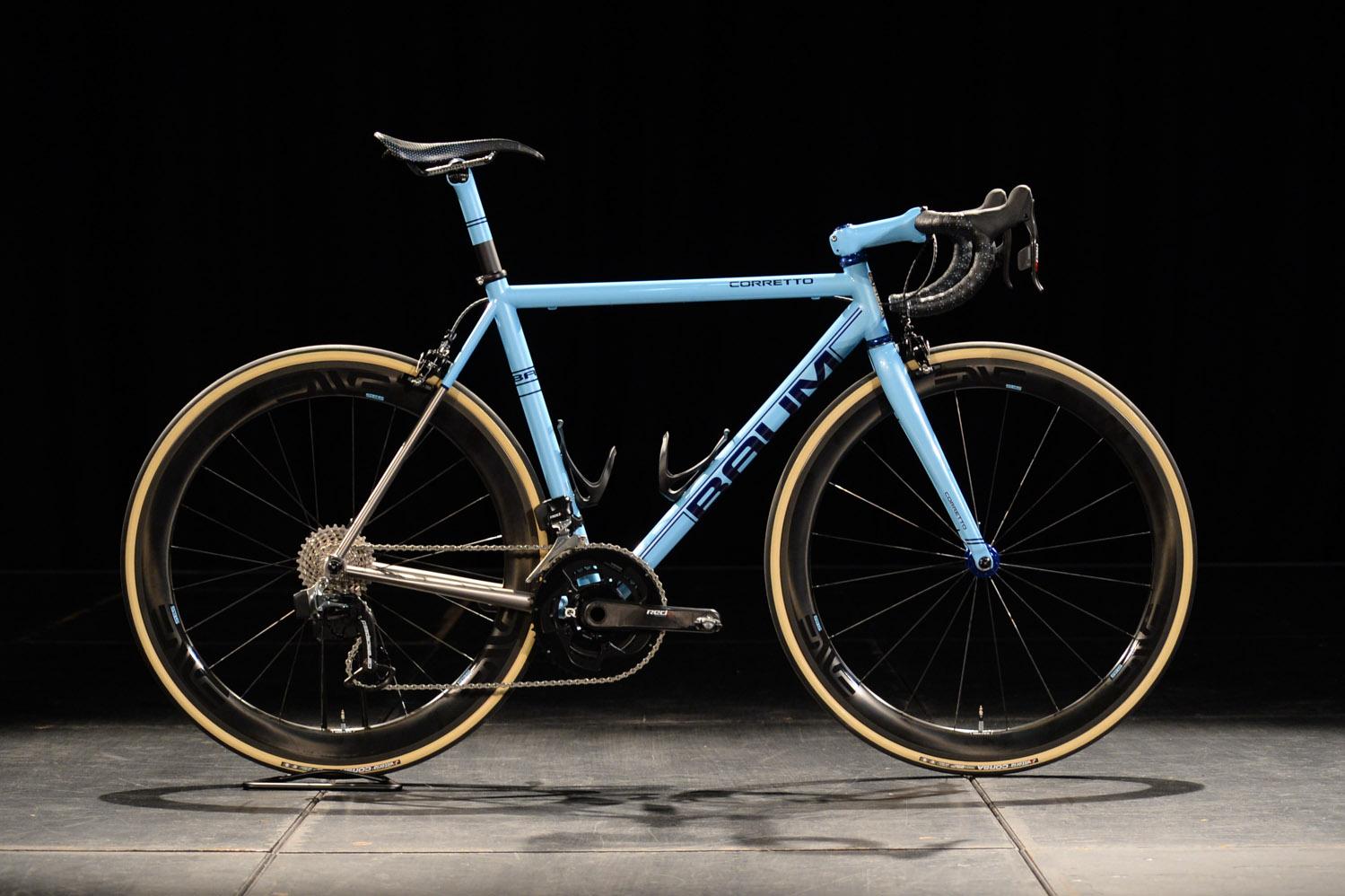 Bike for Sale Melbourne