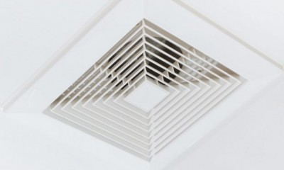 Gas Ducted Heating Melbourne