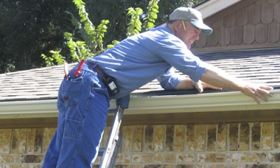 Gutter Replacement Adelaide by Done Right Roofing