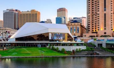 Home-Loans-Adelaide