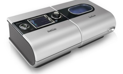 Resmed Cpap Machines