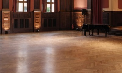 floor-polishing-melbourne