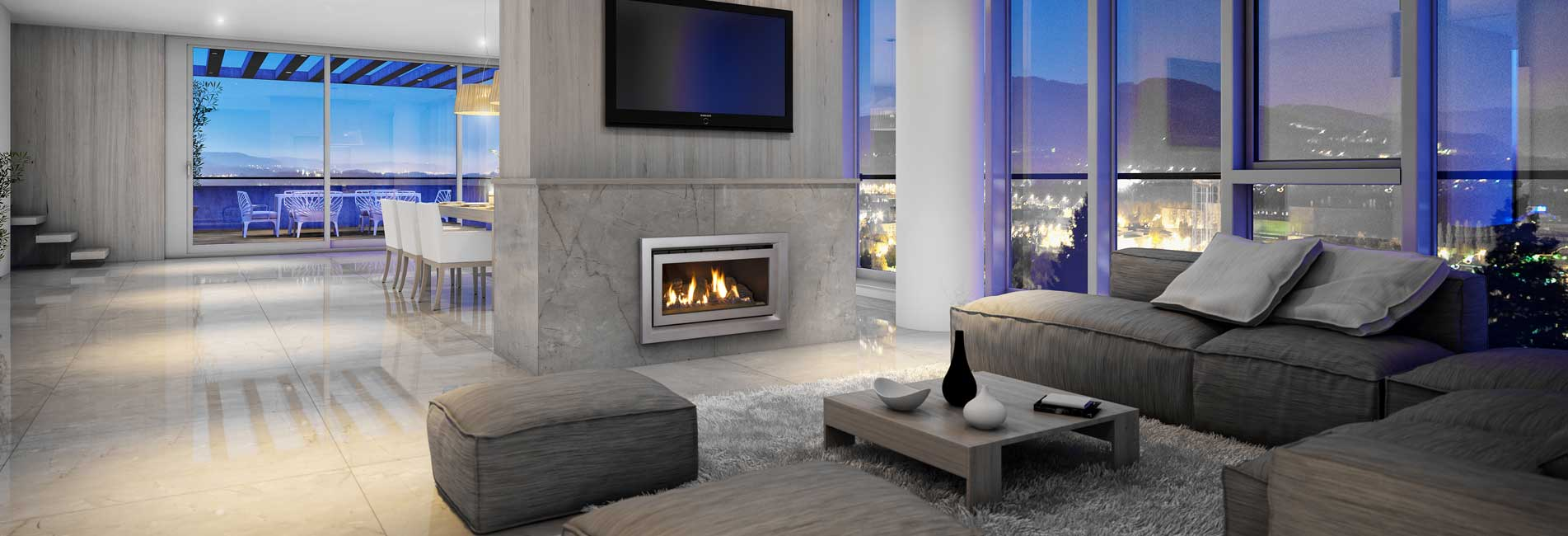 Ducted Heater Service Melbourne