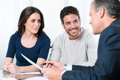 Mortgage Brokers Campbelltown