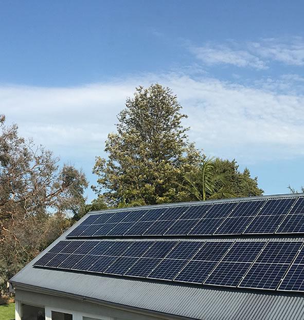 Residential-Solar-Panels-Melbourne