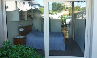 French Doors Melbourne, Sliding Doors Melbourne