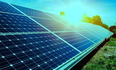 Solar Power Melbourne