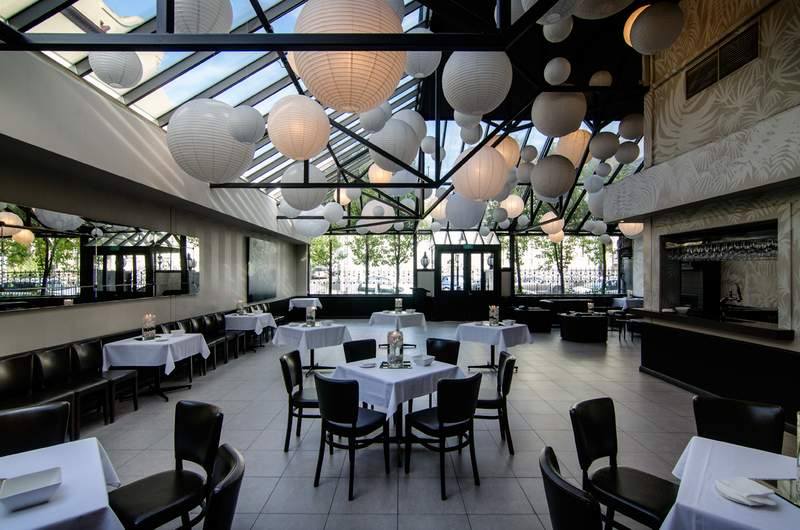 Venues for Hire Melbourne