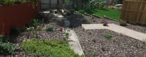 garden maintenance Melbourne