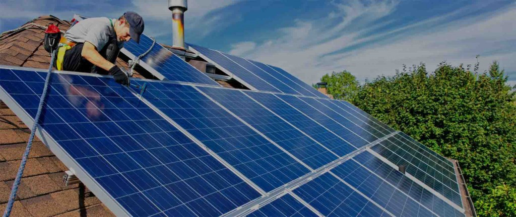 Solar Power Systems Bendigo