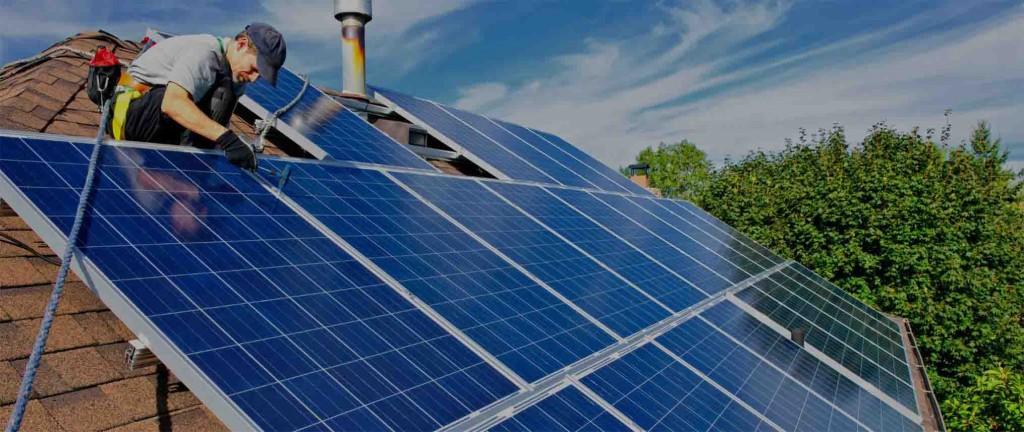 Solar Panels Ballarat