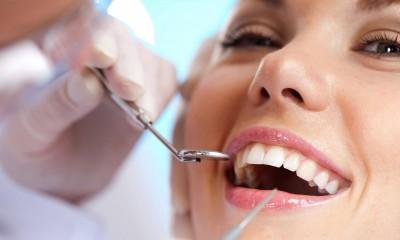 denture clinic Melbourne