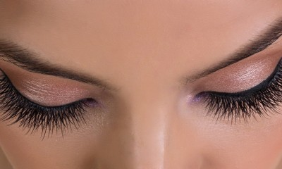 Eyelash Extensions Bentleigh