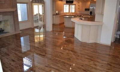 Floor-Polishing-Melbourne-Services