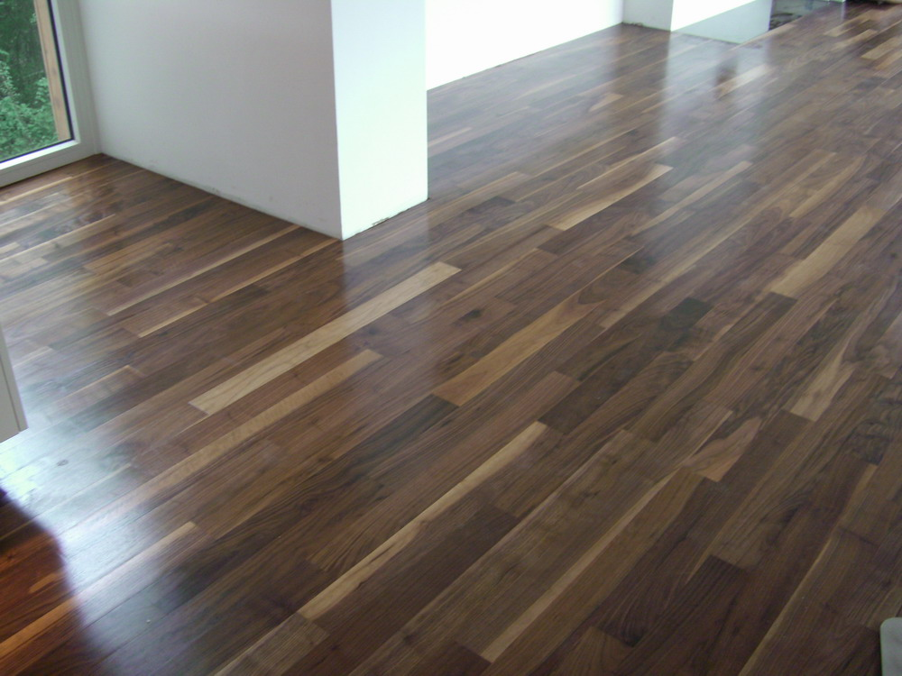 Floor-Polishing-in-Melbourne