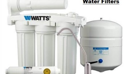Watts-WP5-50