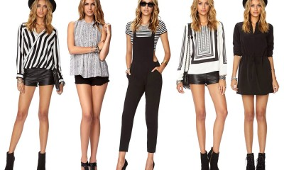 Womens Wholesale Clothing