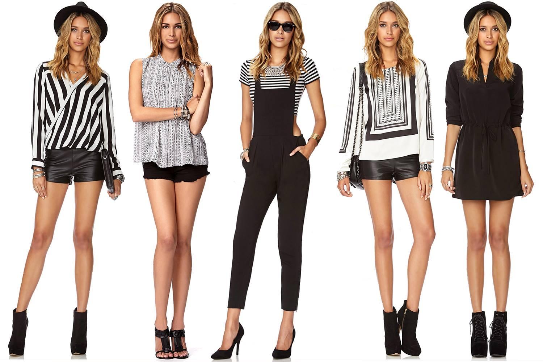 Womens clothing cheap
