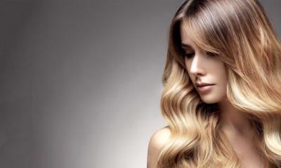hairdressing-courses-edinburgh-cover2