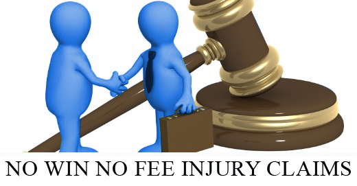 no win no fee lawyers Brisbane