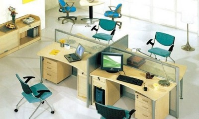 office-work-stations-Melbourne