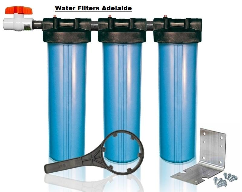 water filter Adelaide