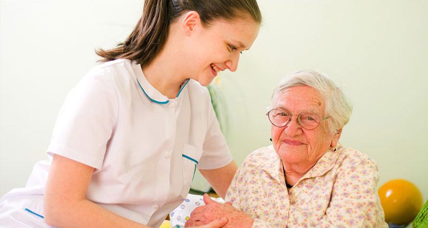 Aged Care Donvale