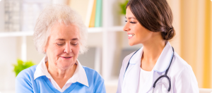 Best Aged Care Services in Melbourne