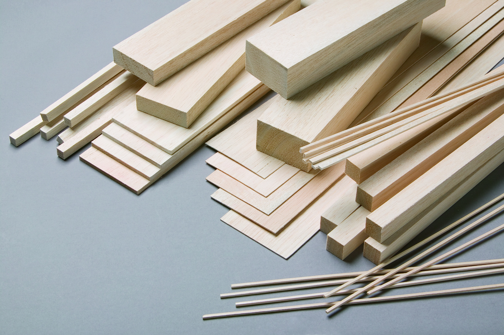 Can We Buy The Building Supplies Online Daily Blogs