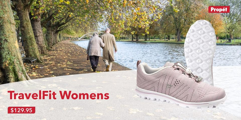 5ca99f1e94ddb Ultimate Guide for the Selecting Comfortable Walking Shoes - Daily Blogs