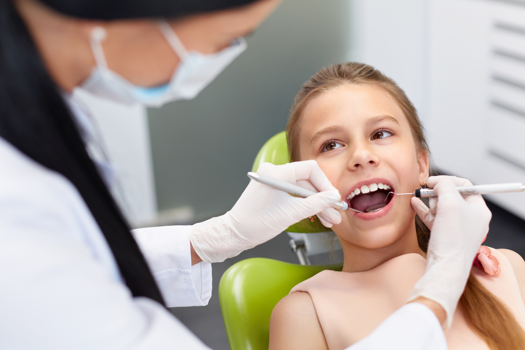 Dentist Keysborough