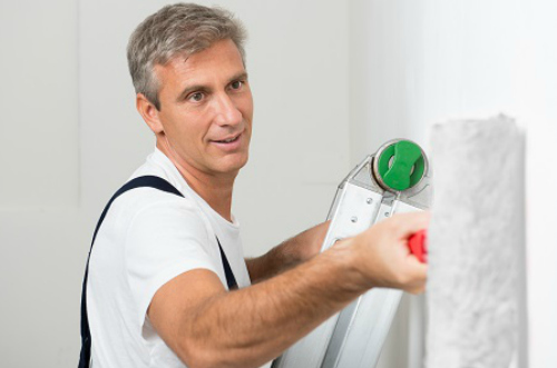 Painters And Decorators Adelaide