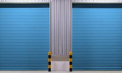Roller Door Repairs
