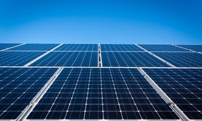 Solar Panels in Warrnambool