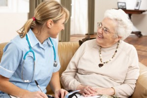 Vermont Aged Care in