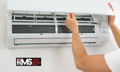 air-conditioner-installation