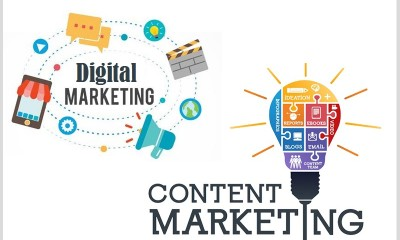 digital-marketing-services-India