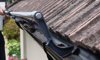 gutter-cleaning-Melbourne
