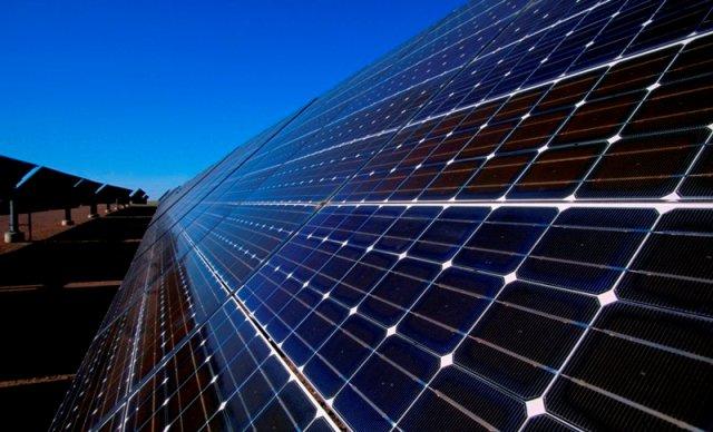 solar-panels-installations