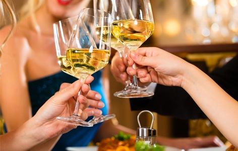 Wine bars Melbourne